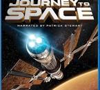 IMAX: Une journée dans l'espace