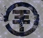 TH Logo 19#