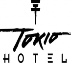 TH Logo 18#