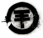 TH Logo 7#