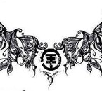 TH Logo 5#