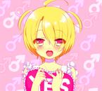 Blblbl Yaoii ♥♥ Izumi-Kun *^* ♥♥
