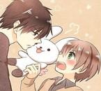 Sekaiichi Hatsukoi ♥♥