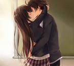 Couples Manga \(≧▽≦)/