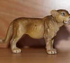Lionne 2000