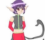 Ikuto Roku