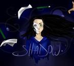 Bannière par Sushi-san (je veut les même cheveux ! *^*)