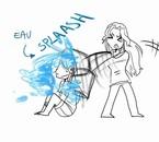 Délire avec Sushi-san [PARTIE 2]