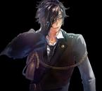Akashi Hikage 2
