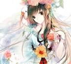 Atsumi Ida