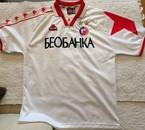 Sezona 96/97, velicina XL