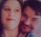 moi et mon marie