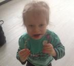 Ma fille 3