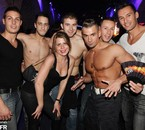 Matinée Group