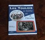 Les Toulois à table et à l'école 23¤  de Toul Daniel Jacque
