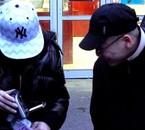 DMô & D.LY