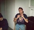 D.LY & Chien2LaKass