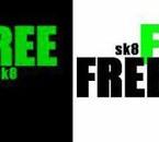 free sk8