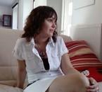 tjs chez couzin le 28/06/2009
