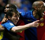Les Meilleur , Barcelone