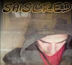 SA aka SA1SCRED