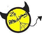 nous logo