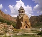 Arménia !!!
