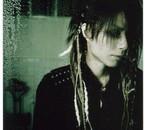 Tsukasa (batteur de D'espairsRay)