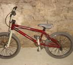 Encore Mon Bike !
