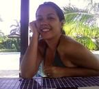 Ma couz' de Tahiti