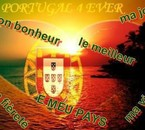 Portugal Plus Que Tout