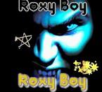 Roxy ^^