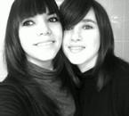 Alizée & moi ♥