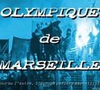Marseille (L)