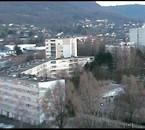 Kartier d'la Marjo