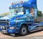 un 2 eme camion