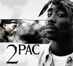 R.I.P A 2pac