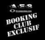AES BOOKING