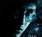 Harry potter 6 <3