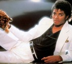 Michael Jackson le roi de la pop, à jamais dans nos coeurs !