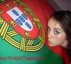 ♥ Portugal ♥