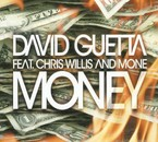david gueta money
