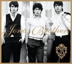 un album dé BG......