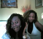 la star d´hambourg ft. la lionne d´hambourg