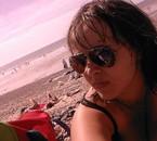 Summer 2oo9