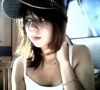 Avec la casquette burberry ;-)