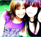 Cylia et moi