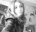 Auréliiie  : )