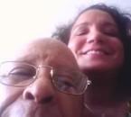 Papy et la mère Nénette