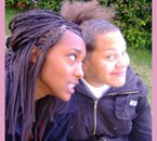 Gauche -->ME && Yvoo<--Droiite